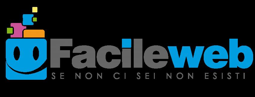 FacileWeb