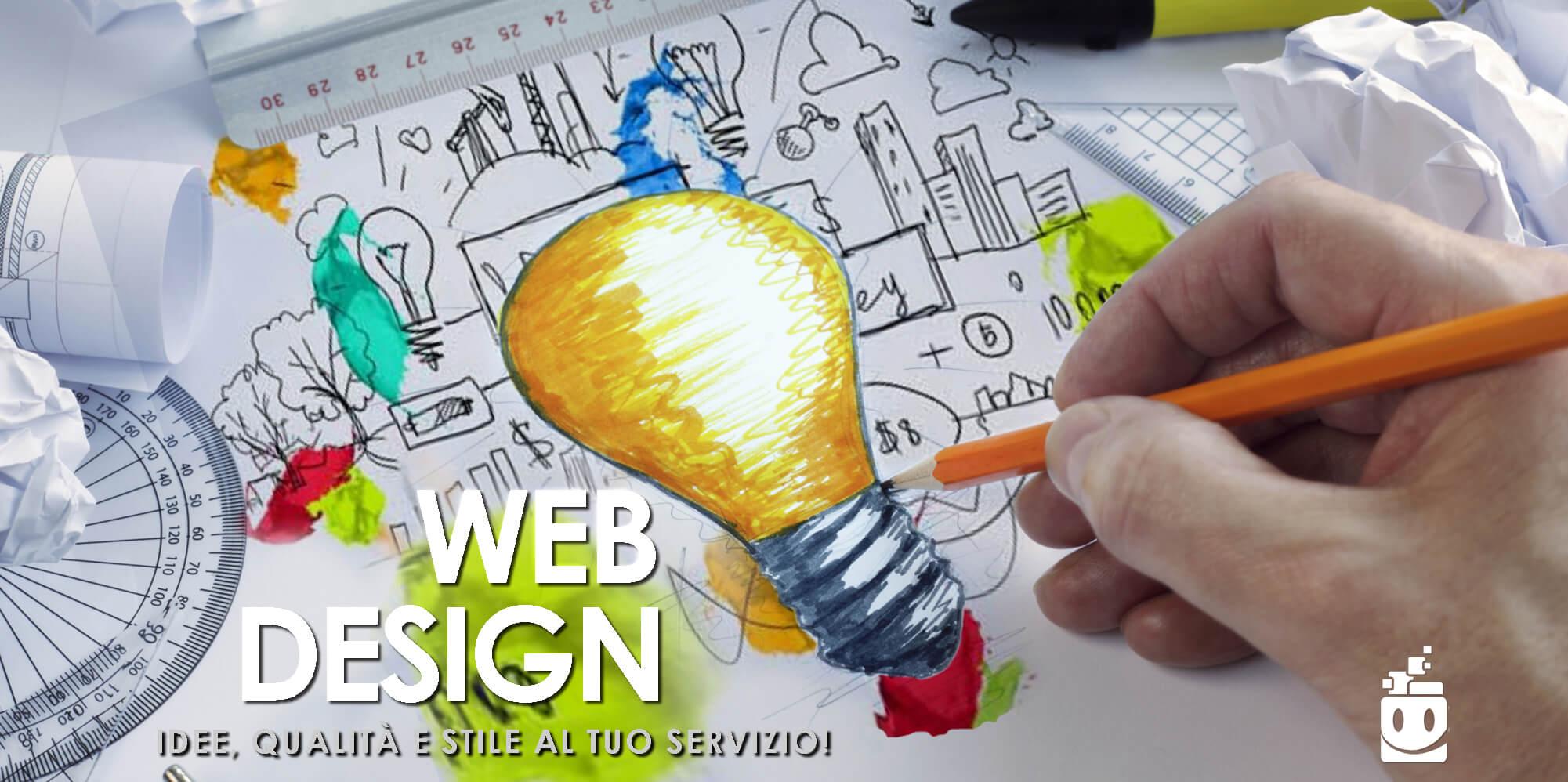 web design facileweb