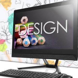 design facile web agency